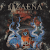 """OZAENA """"Necronaut"""" (Recensione)"""