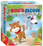 http://theplayfulotter.blogspot.com/2015/02/the-dogs-meow.html