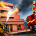 AMERICAN FIREFIGHTER 2017 | Android Gameplay [HD]