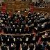 Αυτοί είναι οι βουλευτές που προειδοποιήθηκαν ότι «Θα βρεθεί το κεφάλι τους σε χαντάκι αν προδώσουν την Μακεδονία»