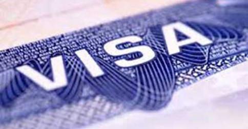 شروط فيزا العمل في دبي 2021 visa for job in dubai