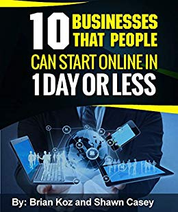 10-businesses-that-people-can-start-online-in-1-Day-or-Less