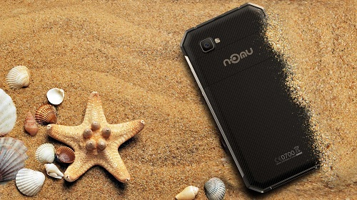 nomu-s30-mini-water-resistant-ip68