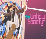 the-unholy-society