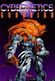 Watch Cybernetics Guardian Online Free 1989 Putlocker