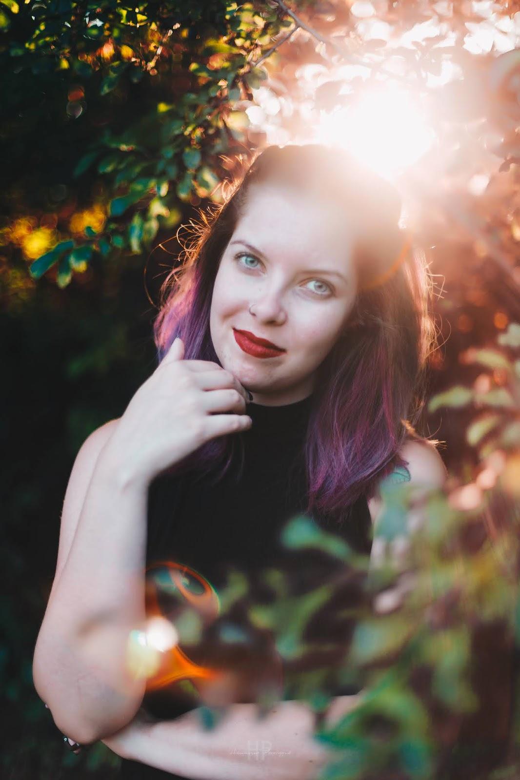 Giovana Rossignolo | Wroclaw 2019