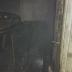 Ασύλληπτη τραγωδία: Με σοβαρά εγκαύματα 4χρονος αφού έκοψαν το ρεύμα στην οικογένειά του  (photos)