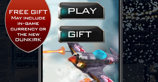 Dispatch from the front: Patch notes 1.4 for Sky War: Airplane Cold War Flight Simulator - Air Force Combat Shoot'em Up Game