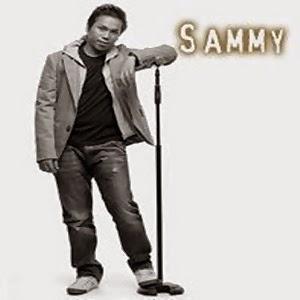 Sammy Simorangkir Sedang Apa Dan Dimana Lirik Lagu