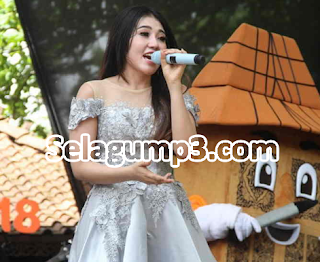 Download Lagu Dangdut Koplo Update Terbaru Via Vallen Full Album Mp3 Top Hitz Lengkap