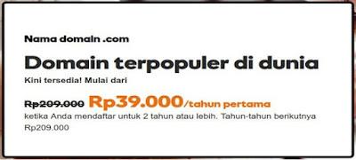domain-murah-godaddy-trik-promosi