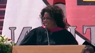 Tiffany trump graduated from law school