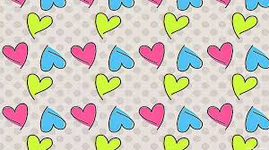 HD wallpapers cute