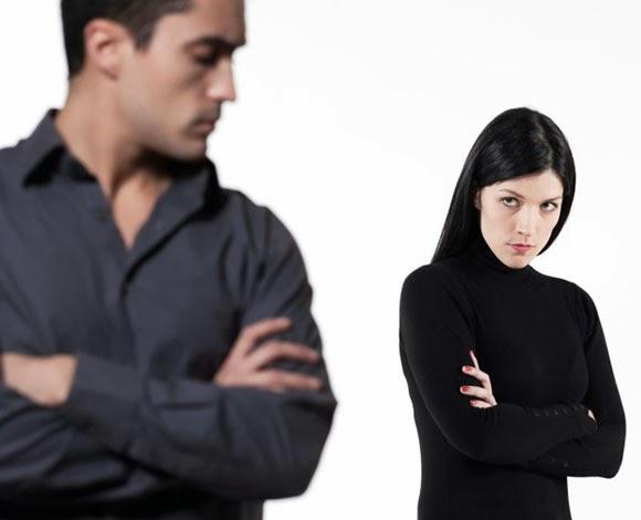 نتيجة بحث الصور عن تعرفى على الوقت المناسب للانفصال من زوجك