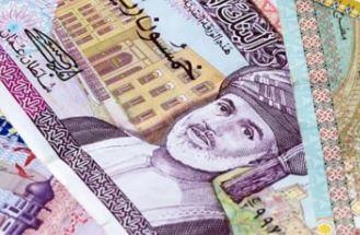 ما هي أهم الموارد الطبيعية في عمان؟