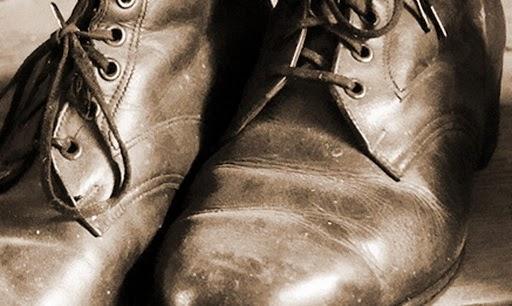 Mengenal Ragam Fakta Unik tentang Sepatu