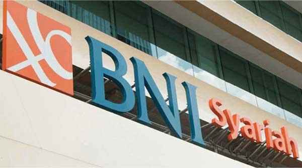 Alamat & Nomor Telepon Bank BNI Syariah Denpasar