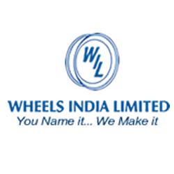 Job Campus Drive for ITI, Diploma By Wheels India Limited,  (TVS Group)  Pune at RIT Rajaramnagar, Uran Islampur, Maharashtra