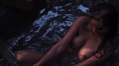 "Free download Poonam Pandey's ""PREQUEL"" full video in full HD"