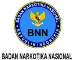 Lowongan Kerja di BNN Palembang Tahun 2017