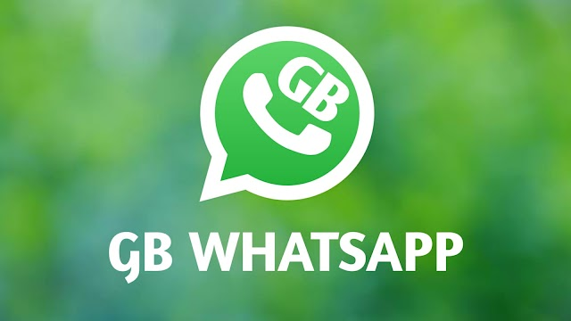 Gb Whatsapp apk latest version free download for android