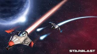 Starblast-io-poka-games