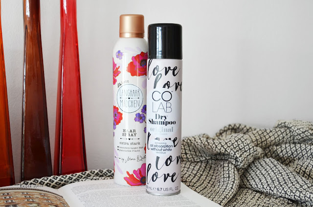 Kutak_srece_colab-dry-shampoo-langhaarmadchen-hair-spray