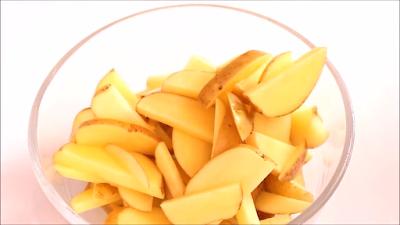 Aloo Bhujiya ki SABJI आलू की भुजिया-आलू की सब्जी की रेसिपी,आलू की भुजिया रेसिपी,आलू की रेसिपी इन हिंदी