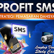 Profit SMS | Review Produk Digital Terbaru