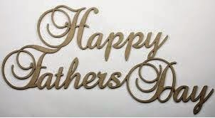 Father's Day Slogans In English One Liners Slogans Fathers Day