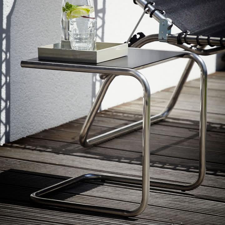 kszesła na balkon