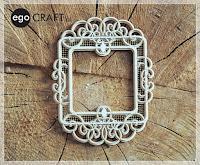 http://www.egocraft.pl/produkt/675-ramka-kwadratowa-warstwowa-2-majestic-dreams?per_page=100