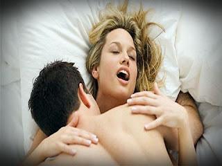 Orgasmo Inusitado: Veja 4 Maneiras de Alcançar o Orgasmo