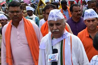 pravin-togadiya-apeal-unite-farmer
