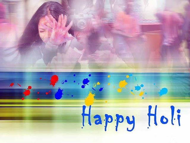 happy-holi-hd-wallpaper