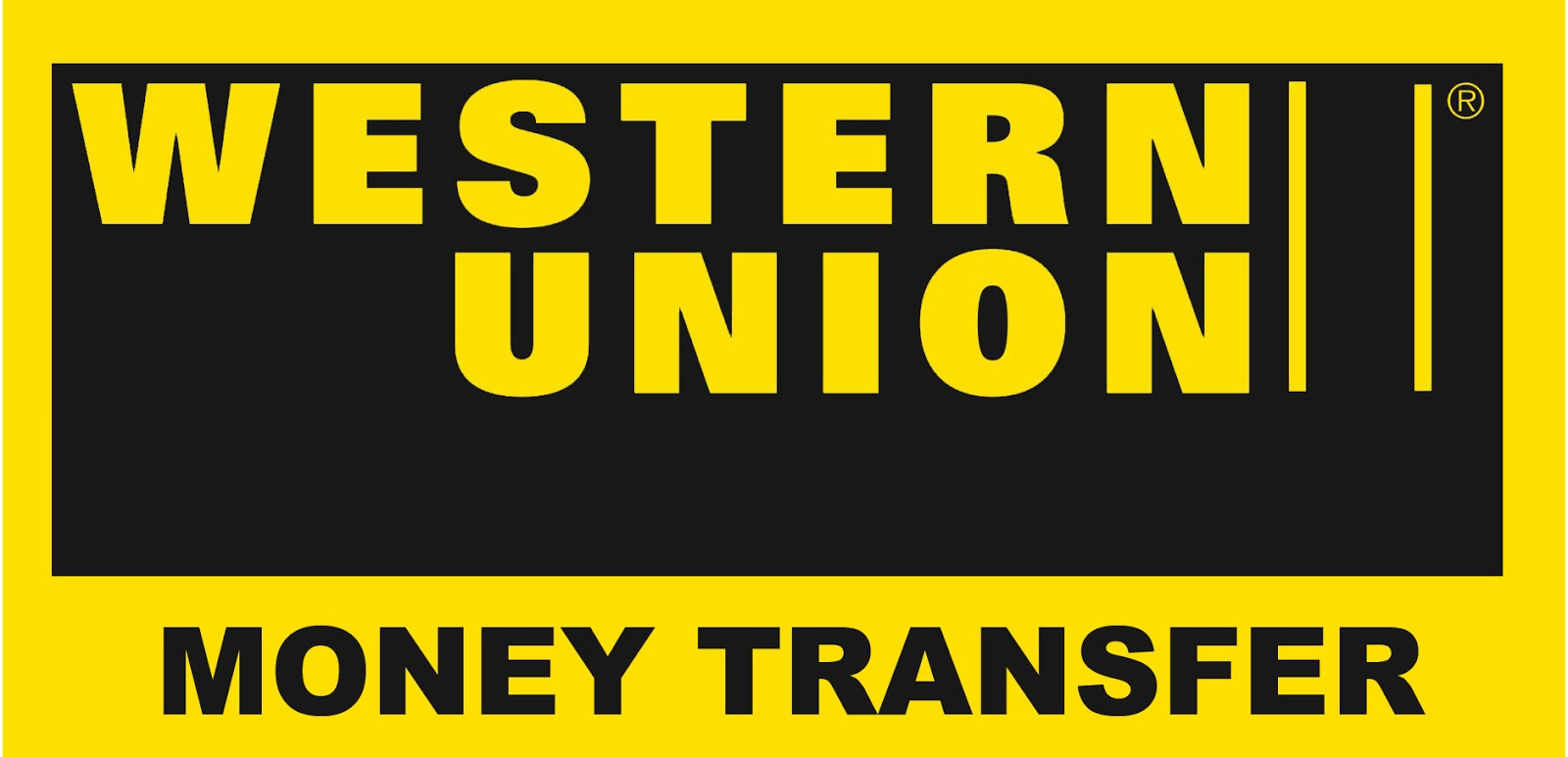 Western union carding trick of 2018 transfer unlimited money to.