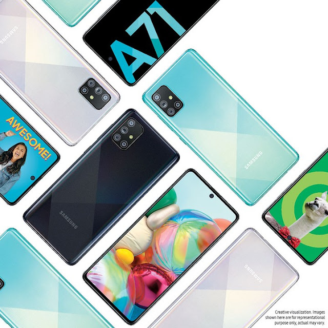 Samsung s20 price India | Samsung s20+ Samsung  s20 ultra | new lunch india Samsung feature