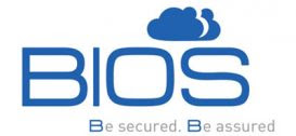 Accounts Officer - BIOS - Karachi