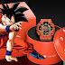 Dragon Ball Z se une a la marca Casio para lanzar increíble reloj edición límitada