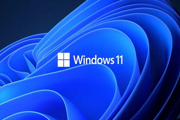 مؤشرات جديدة تكشف عن موعد إطلاق ويندوز 11
