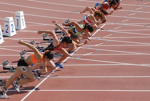 Deportes Diferentes Deportes: Deportes: Diferentes Tipos De Deportes