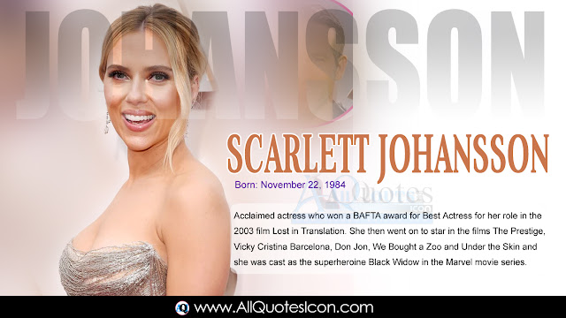 English-Scarlett-Johansson-Birthday-English-quotes-Whatsapp-images-Facebook-pictures-wallpapers-photos-greetings-Thought-Sayings-free