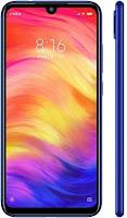Spesifikasi Xiaomi Note 7