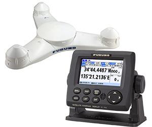 Jual GPS Compass untuk perahu dan kapal Indonesia