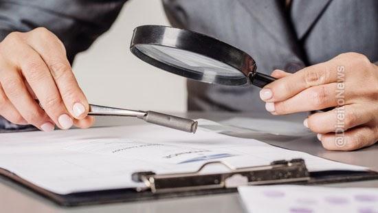 como advogados podem utilizar investigacao defensiva