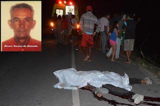 http://vnoticia.com.br/noticia/1783-agricultor-morre-e-duas-adolescentes-ficam-feridas-em-colisao-entre-duas-motos-em-sfi