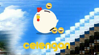 download celengan apk android