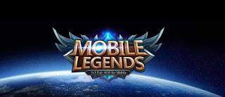Cara Mendapatkan Diamond Mobile Legends Gratis Secara Legal