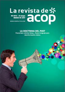 https://compolitica.com/wp-content/uploads/N%C3%BAm.14_Eta.2_La_revista_de_ACOP_Marzo2017.pdf