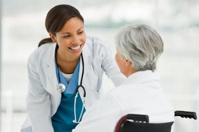How to do Punjab Nursing Council Registration (PNRC)